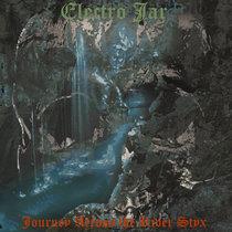 Journey Across the River Styx cover art