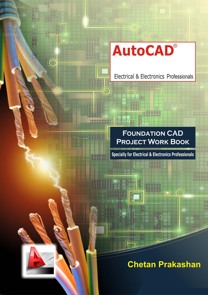 autocad 2008 free download full version with crack 64 bit for windows 7