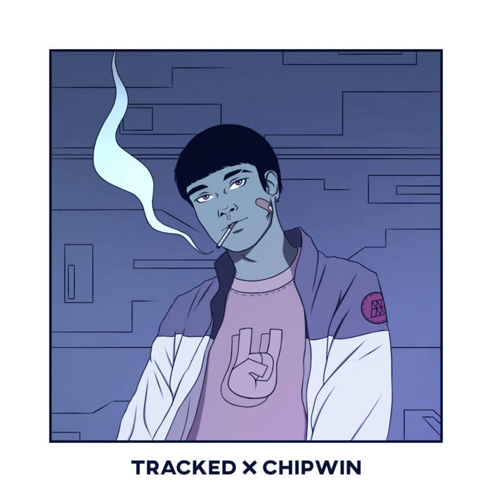 Crossroads | Tracked