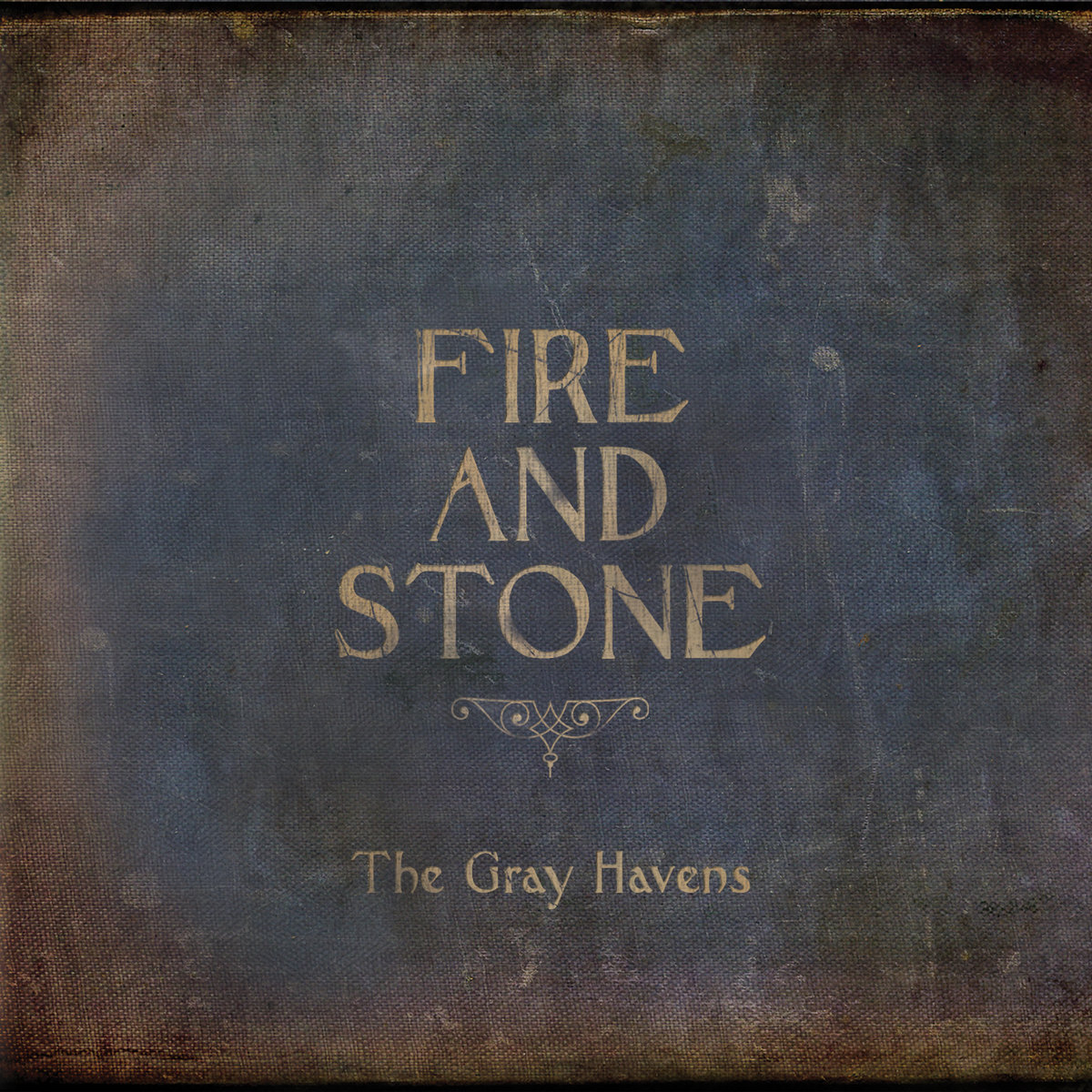 Image result for the gray havens