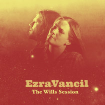 Wills Session Ep. 1 (Special Edition) cover art
