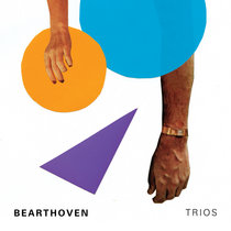 Trios cover art