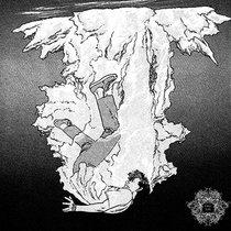Super Healthy Deluxe Remixes Vol. 2 cover art