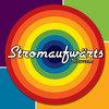 Ohrwurm Cover Art