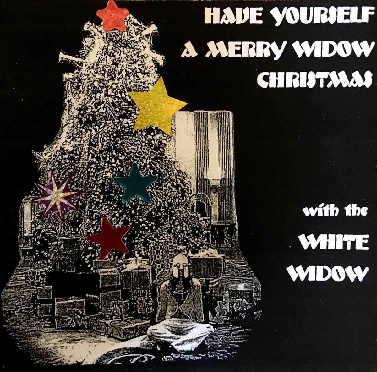 By White Widow III