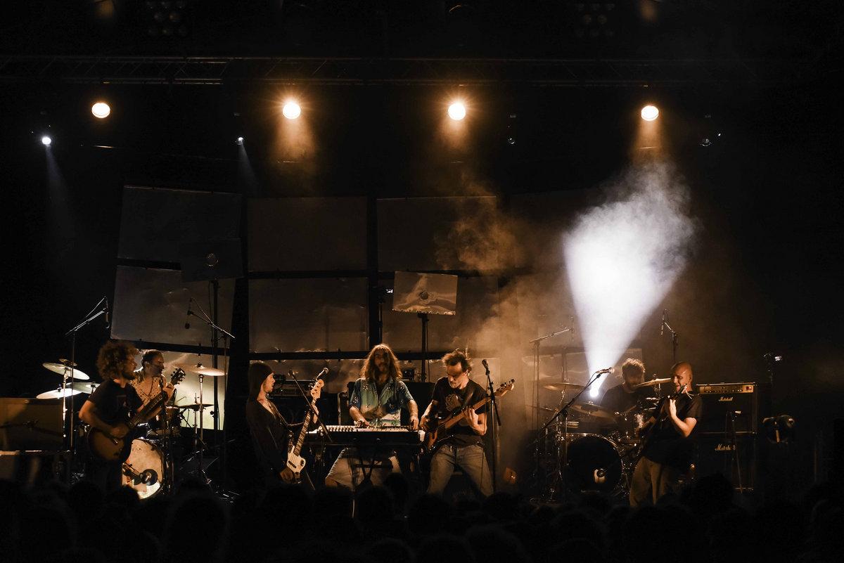 festival ca fait zizir 2017