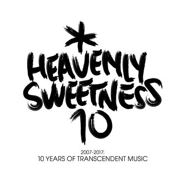 2007-2017: Ten years of transcendent sounds main photo