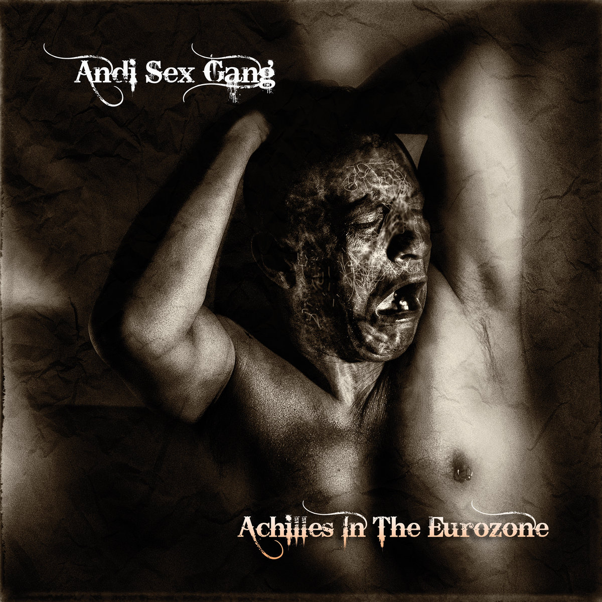 Andi sex gang and downloads