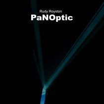 PaNOptic cover art
