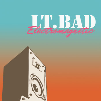 Electromagnetic by Lt.baD