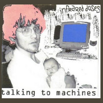 talking to machines cover art