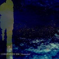 8.extended cover art