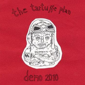 the tartuffe