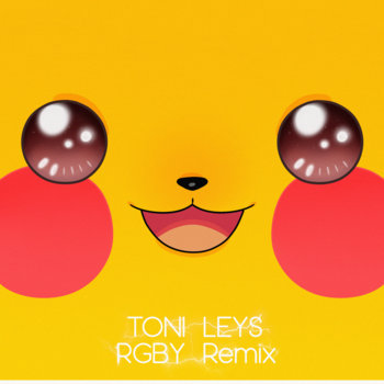 Music | Toni Leys