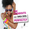 The Layabouts feat. Shea Soul - Perfectly (The Layabouts Vocal Mix)