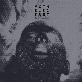 dawngazer by moth electret