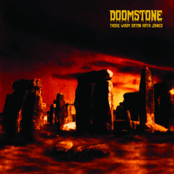 050 - Those Whom Satan Hath Joined by DOOMSTONE