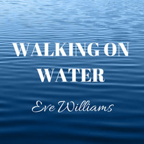 Walking on Water cover art