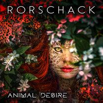 Animal Desire cover art
