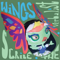 WiNGS cover art