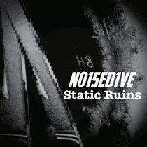 Static Ruins cover art
