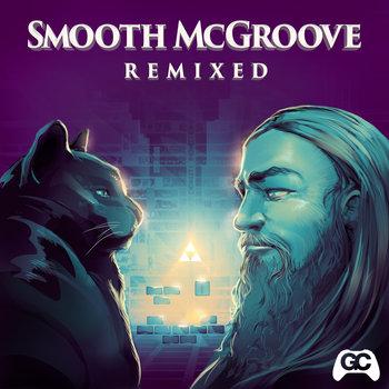 bLiNd – Brinstar Green (Metroid Remix) by GameChops