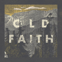 Old Faith cover art