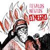 Regalos Negros Cover Art