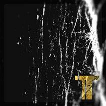TARBLK001 cover art