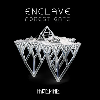 Forest Gate by Enclave