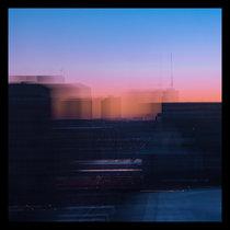 Blue Dot RMX cover art