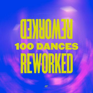 100 Dances Reworked main photo