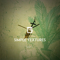 Simple Textures 01 cover art