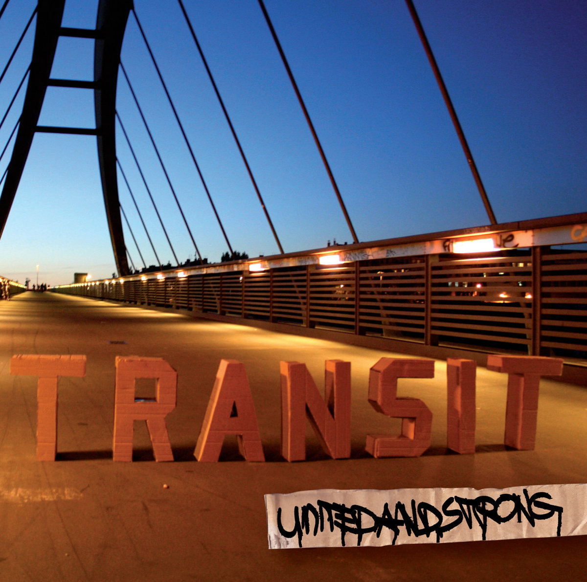 Listen & forgive — transit | last. Fm.