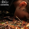 Grounding Cover Art