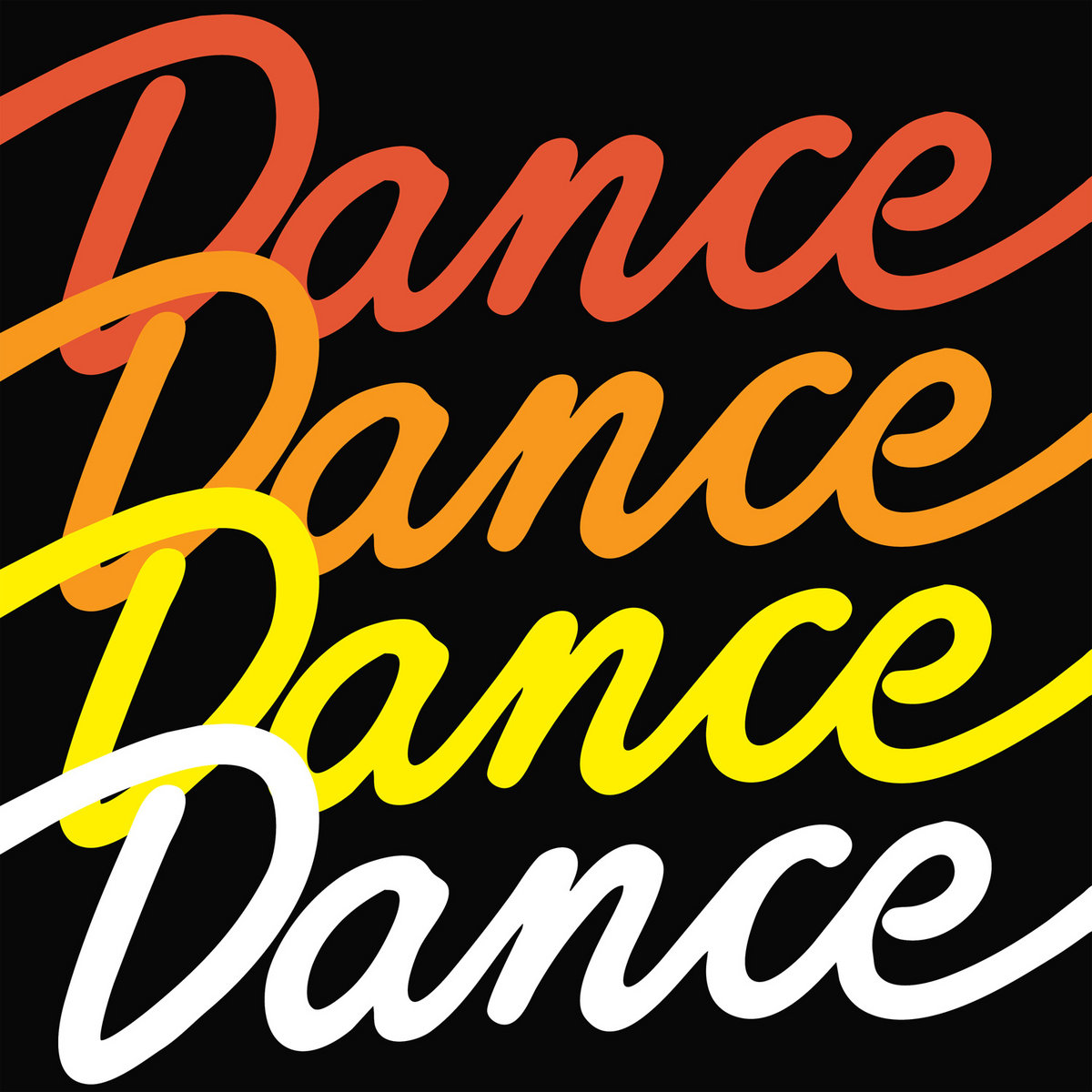 Watch the Dance (M+M 80s Classic Mix) | Tuxedo