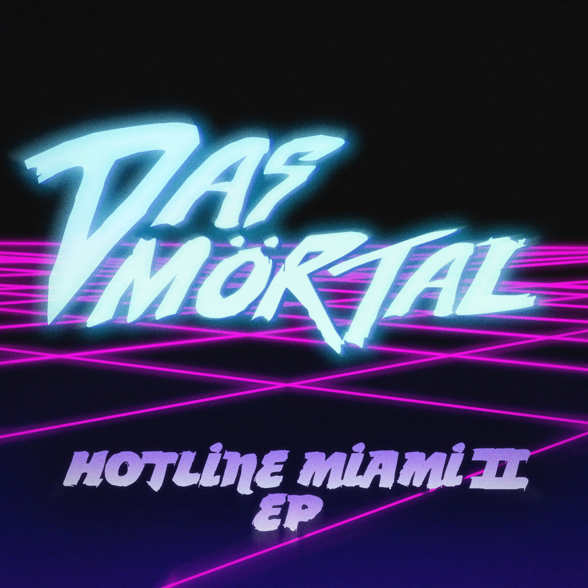 hotline miami 2 soundtrack list