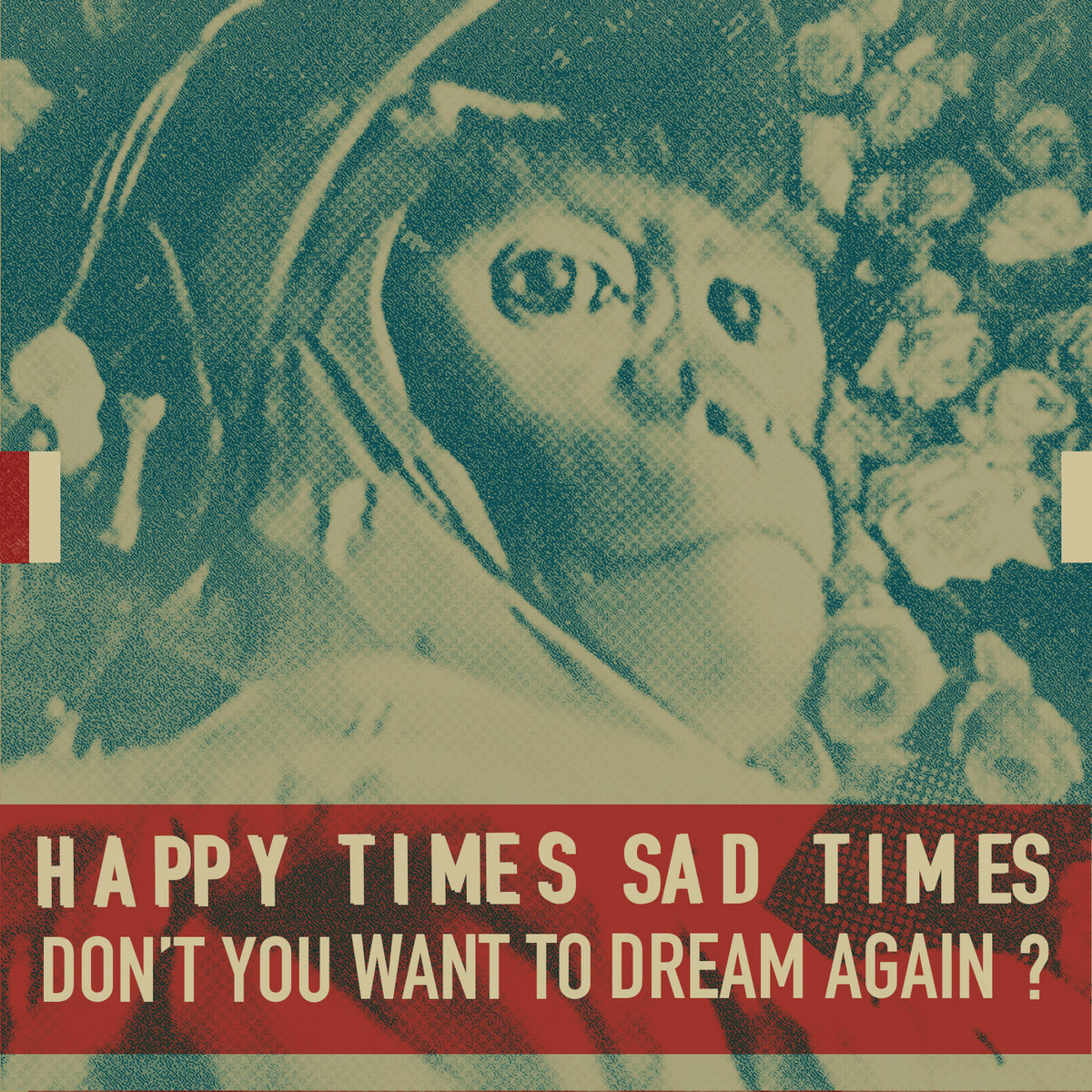 Mostly Cloudy | happy times sad times