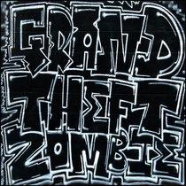 Exterminate cover art