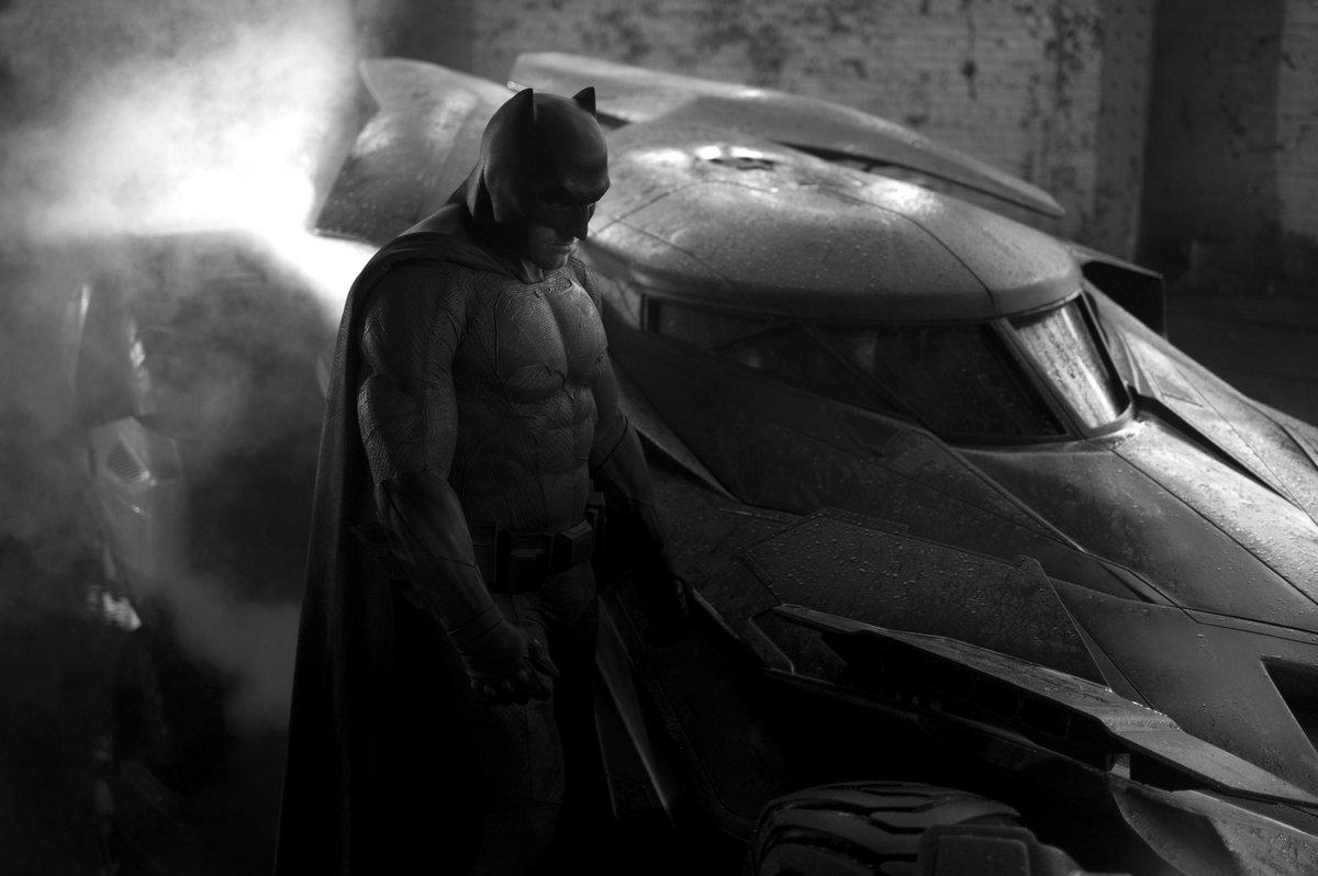 download superman vs batman full movie in tamil