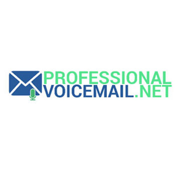 Audio professionalvoicemail business voicemail greeting m4hsunfo
