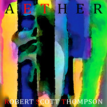 Aether (Remaster) cover art