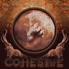 The ONE...COHESIVE Cover Art