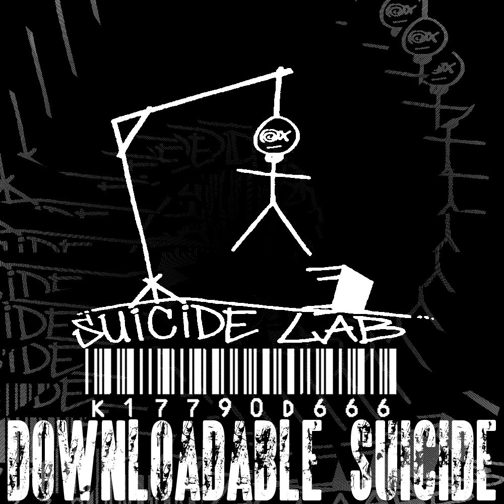 Downloadable Suicide