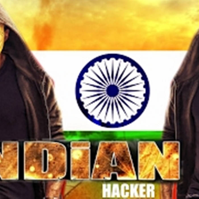 INDIAN Hacker [Latest South Dubbed Hindi Action Movie] Full
