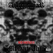 Astronomar - Mutant Club Remix EP (MCR-034) cover art