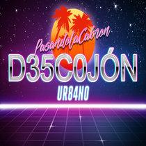 #PasándolaCabrón cover art