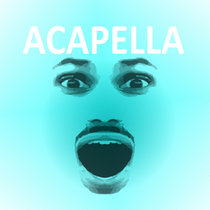 Acapella for Self Control: Chapter 3 cover art