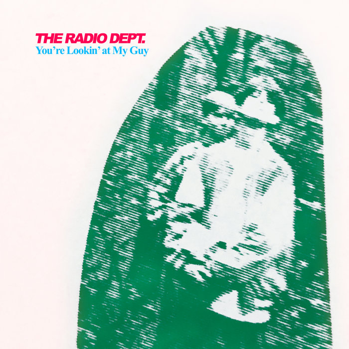 theradiodept.bandcamp.com