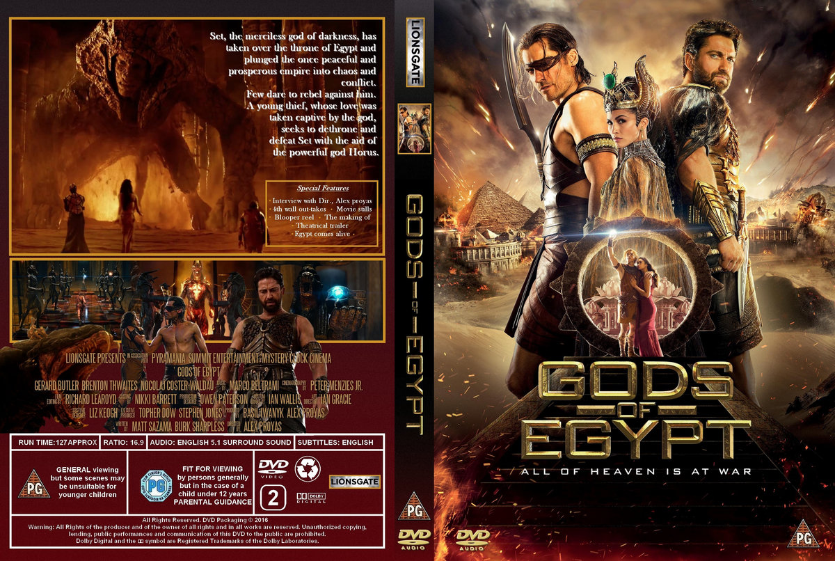 The Prince Of Egypt Movie Download Laficoltei
